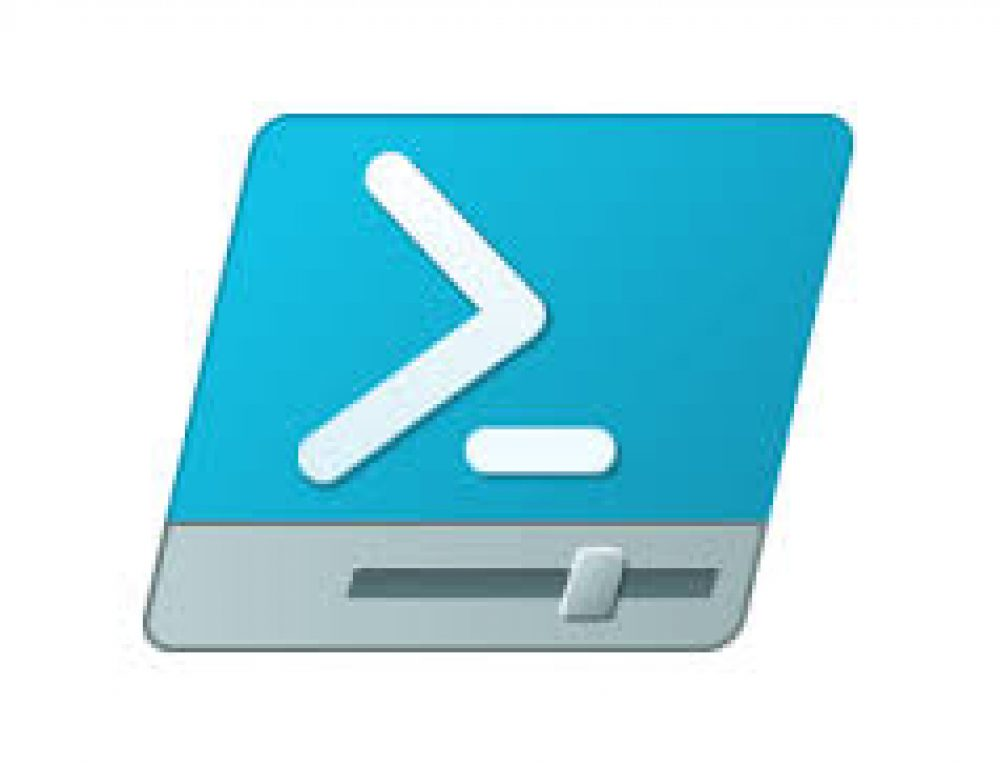 PowerShell keep printing 1 before expected output