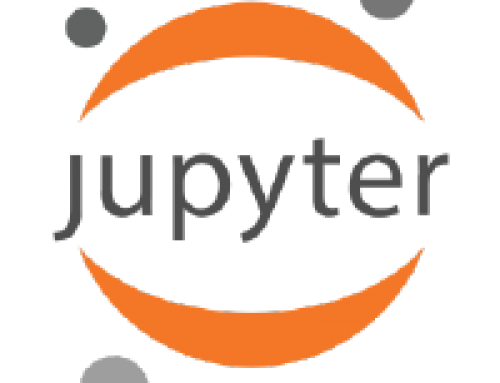 How to reduce the size of a bloated Jupyter Notebook