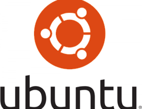 How to copy files in Ubuntu and skip files if they are already in the destination